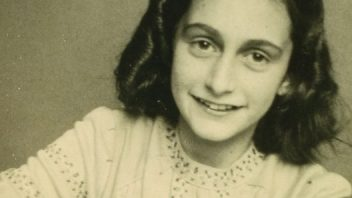 Research into the Anne Frank Manuscripts