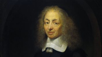 The correspondence of Constantijn Huygens 1608-1687