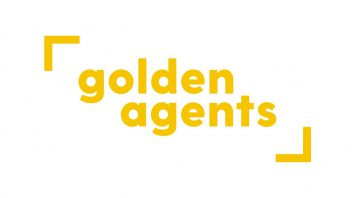 Golden Agents